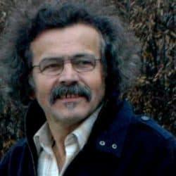 DROTECH Krzysztof Chlipalski ekspertyzy nawierzchni drogowych